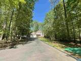 6444 Spring Hill Rd - Photo 18