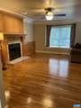 6444 Spring Hill Rd - Photo 22