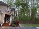 6444 Spring Hill Rd - Photo 8