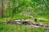 4547 Taylor Creek Rd - Photo 3