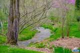 4547 Taylor Creek Rd - Photo 58