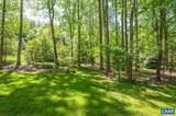 4547 Taylor Creek Rd - Photo 61