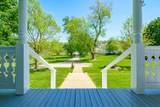 1209 Middlebrook Ave - Photo 4