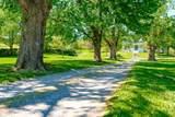 1209 Middlebrook Ave - Photo 47