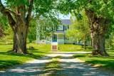 1209 Middlebrook Ave - Photo 48