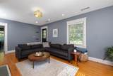 1710 Rugby Ave - Photo 7
