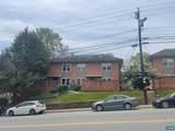 2420 Arlington Blvd - Photo 12