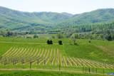 1134 Winery Ln - Photo 6