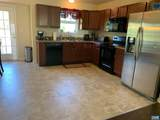 115 Carriage Hill Rd - Photo 10