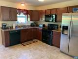 115 Carriage Hill Rd - Photo 11