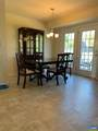 115 Carriage Hill Rd - Photo 12