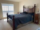 115 Carriage Hill Rd - Photo 14