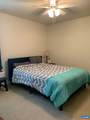 115 Carriage Hill Rd - Photo 15