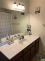 115 Carriage Hill Rd - Photo 17