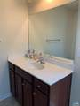 115 Carriage Hill Rd - Photo 18