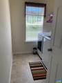 115 Carriage Hill Rd - Photo 19