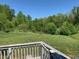 115 Carriage Hill Rd - Photo 22
