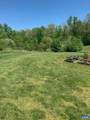 115 Carriage Hill Rd - Photo 23
