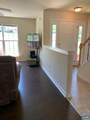 115 Carriage Hill Rd - Photo 8