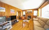 1211 King St - Photo 4