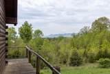 445 Steep Hollow Ln - Photo 34