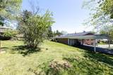 806 Mona Cir - Photo 10