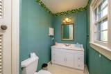 2706 Spotswood Trl - Photo 10