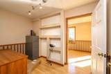 2706 Spotswood Trl - Photo 13