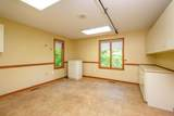2706 Spotswood Trl - Photo 19