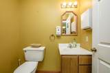 2706 Spotswood Trl - Photo 21