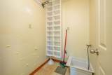 2706 Spotswood Trl - Photo 24