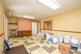 2706 Spotswood Trl - Photo 3