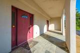 2706 Spotswood Trl - Photo 35