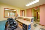 2706 Spotswood Trl - Photo 5