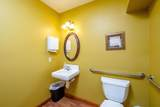2706 Spotswood Trl - Photo 50