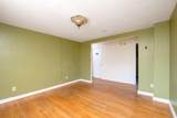 2706 Spotswood Trl - Photo 52