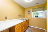 2706 Spotswood Trl - Photo 53