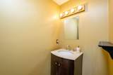 2706 Spotswood Trl - Photo 54