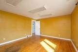 2706 Spotswood Trl - Photo 57