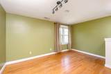2706 Spotswood Trl - Photo 58