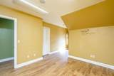 2706 Spotswood Trl - Photo 60