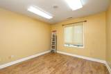 2706 Spotswood Trl - Photo 61