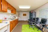 2706 Spotswood Trl - Photo 9