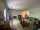 109 Turtle Creek Rd - Photo 11