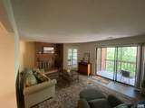 109 Turtle Creek Rd - Photo 13