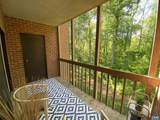 109 Turtle Creek Rd - Photo 14