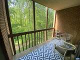 109 Turtle Creek Rd - Photo 2