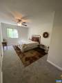 109 Turtle Creek Rd - Photo 20
