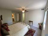 109 Turtle Creek Rd - Photo 21