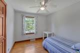 915 Sycamore St - Photo 13